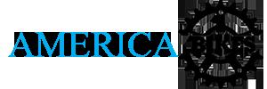 americabikes.org