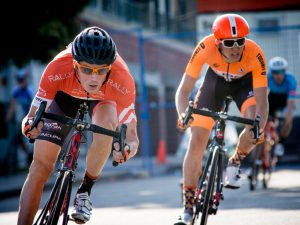 Cycling and Bike Races: How to Bet on Them – americabikes org